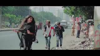 Download Radhe creation new video   Official guru video   maahi queen   Cute love story   latest hindi song