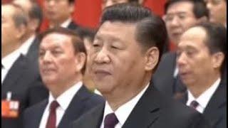 【章立凡:领导人沉浸于自我营造的幻觉之中,中国经济内囊是否将空?】5/6 #时事大家谈 #精彩点评