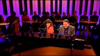 Norah Jones - For the Good Times (Kris Kristofferson Cover) [Later with Jools Holland]