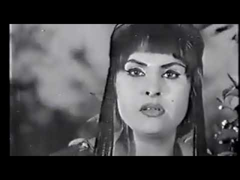 pashto old song in Khayal Muhammad voice : Speedster Alive