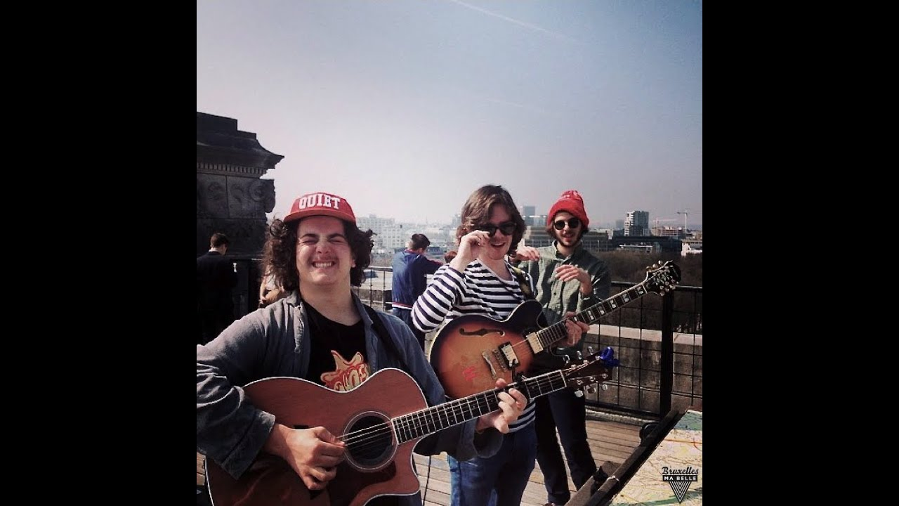 the-districts-4th-and-roebling-live-session-by-bruxelles-ma-belle-bruxelles-ma-belle