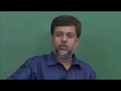 Lecture 13: Metals-III (Strengthening & Degradation)