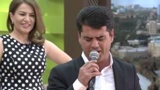 Natiq Elekberli , Samire Meyxana, Faytoncu Nazim, Sedreddin  12.05.2015