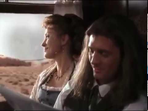 The Heart Within (película)---(sub español)