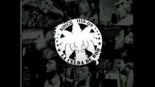 Laceldadebob - Todosfordajepjap! (Beemix) (Prod. Dave Bee)