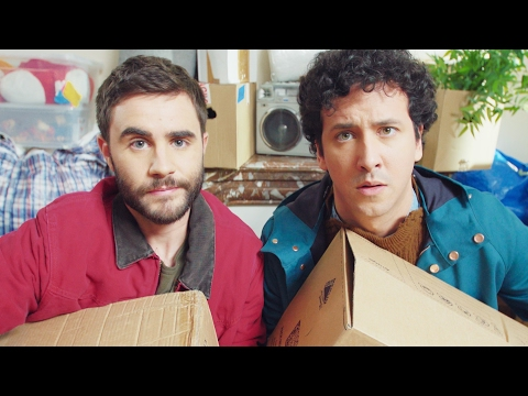 THE MOVE - CYPRIENde YouTube · Durée :  14 minutes 3 secondes