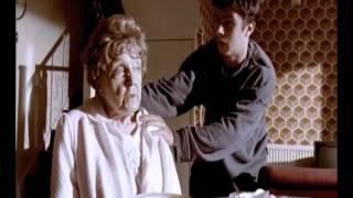 Убить бабушку / Cereal Killer (2000, Великобритания, черный юмор, трэш)