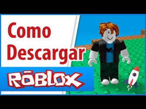 تنزيل roblox