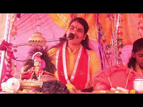 लड़का लड़की की शादी पर सुपर कॉमेडी || हस्ते😊 रह जाओगे #Poonam Shastri