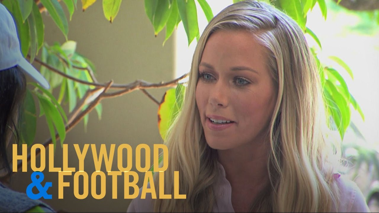 Is a cute Kendra Wilkinson nudes (16 photos), Tits, Cleavage, Boobs, legs 2015