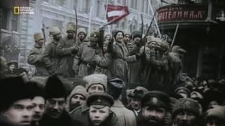 Apocalypse World War 1 - Episode 5