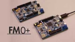 fm0 mcu industry s most energy efficient arm cortex m0 microcontroller