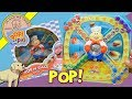 Pop The Pig Pop N' Race Game Review