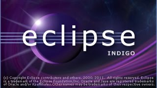 Eclipse - installation and configuration + PHPEclipse tutorial