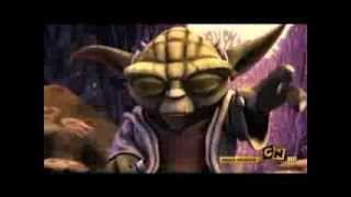 Download Clone Wars Tribute/Avenged Sevenfold - Not Ready to Die MP3 song and Music Video
