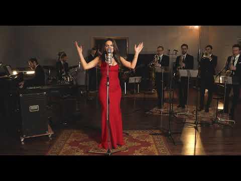 Грустный дэнс - Artik & Asti (Jazz Cover by Newtone Orchestra)