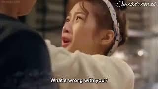 Video Chanyeol ( EXO next door cut ) download MP3, 3GP, MP4, WEBM, AVI, FLV April 2018