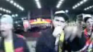 Смотреть клип Beastie Boy - Directo Old School