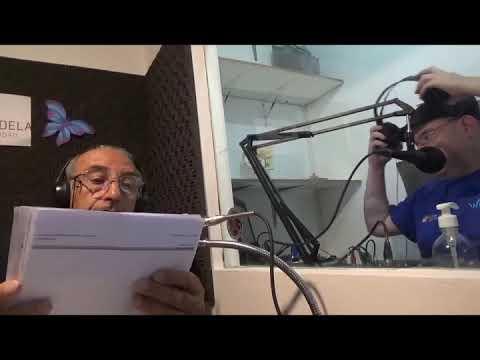 PROGRAMA DEPORTES en ACCIÓN - MONTEVIDEO - URUGUAY - 14/11/2018.