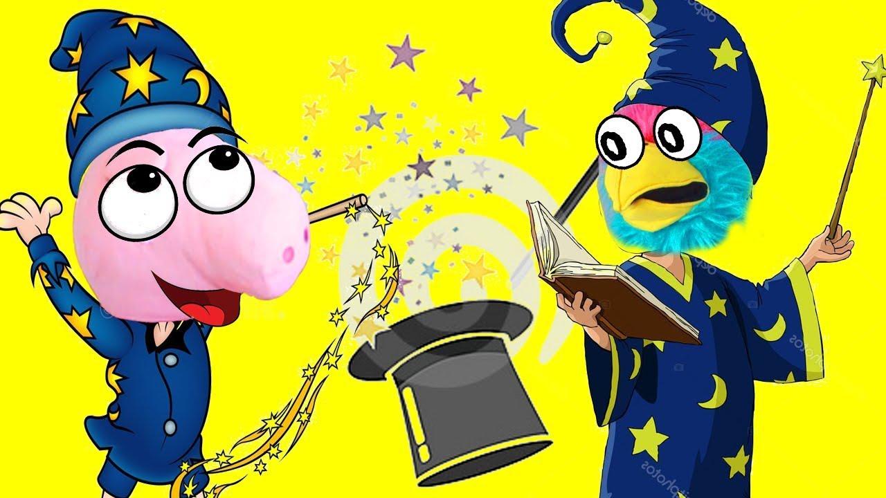 Фокусы школа магии и фокусов гадание на картах таро онлайн бесплатно на бизнес