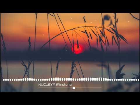 Nucleya - Mirza Feat. Raftaar & Rashmeet Kaur (Ringtone)