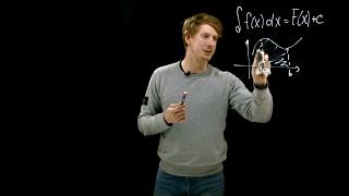 Отзыв преподавателя математики о новой технологии проведения онлайн занятий.