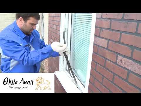 Испытания бронированного окна. Стекло триплекс. Взломостойкое окно. Безопасное окно.Защита от взлома