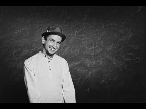 Marek Pędziwiatr: Chyba jestem muzykiem