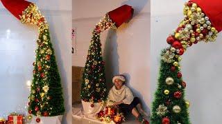 10 Diy christmas decorations 2021🎄 New Christmas decoration ideas 🎄 9