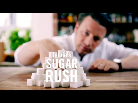 Jamie's Sugar Rush - Full Documentary (47 Minutes)
