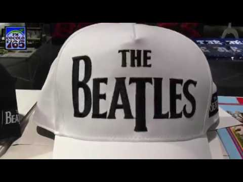 "BEATLES STORE to Celebrate 50th Anniversary of ""Sgt. Pepper's"""