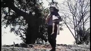 Bhagwaan Dada - Hrithik intro song