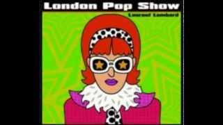 London Pop Show - Laurent Lombard 1 Hour