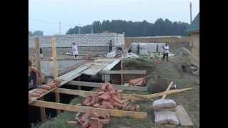 Технологии строительства. Как сэкономить на строительстве. 06.04.13(Подробнее на сайте http://proverka-poselkov.ru/ «Хозяин - барин» — как проект помогает сэкономить на строительстве..., 2013-04-15T21:45:39.000Z)