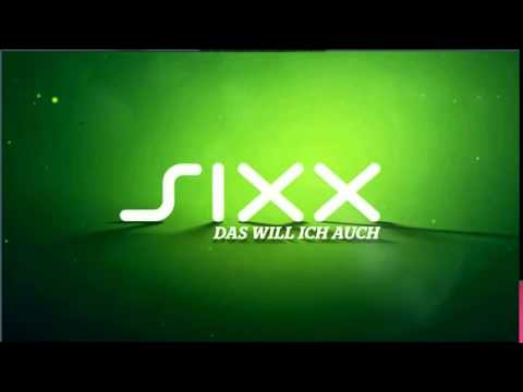 tv sixx
