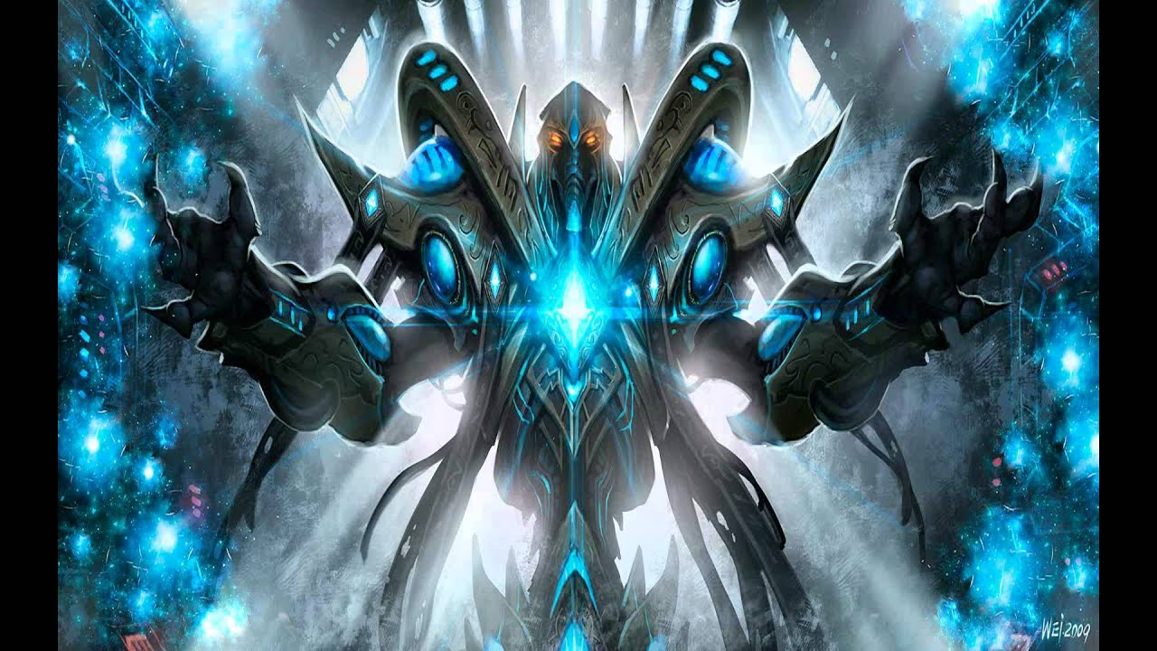 starcraft 2 matchmaking unavailable Starcraft ii : wings of liberty this product is currently unavailable featuring a unique single-player campaign that picks up where starcraft: brood war left.
