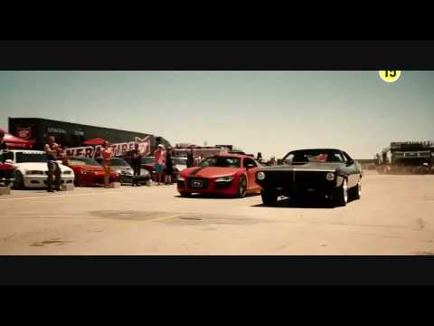 Flying Car (Full Song) | Ninja Ft. Sultaan | Latest Punjabi Song 2016 | Speed Records (fan made)