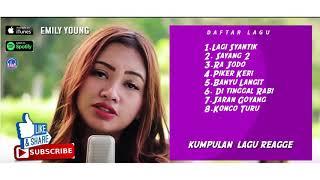 Kumpulan Lagu Regge SKA Cover By Emily Young Best Full Song Reggea SKA Version