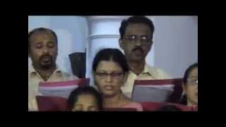 free mp3 songs download - A new christian song sarvavum