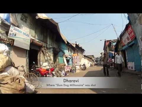 Rice MBAs Explore Business and Culture in India (Delhi & Mumbai)