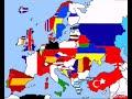 Europe timeplase - #1