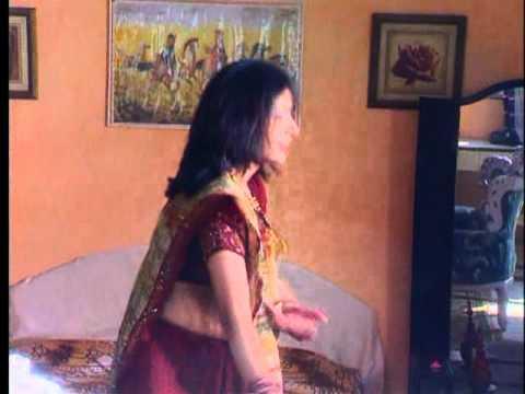 Koyal Bin Bagiya Na Shobhe Raja [Full Song] Balma