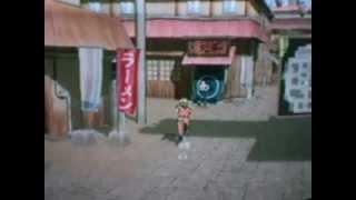 truco de naruto ultimate ninja 3
