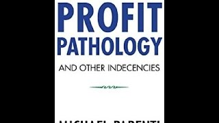 the theme of reality in michael parentis book inventing reality A comprehensive collection of links to dr michael parenti's get 30% off when purchased at city lights books the inventing reality, the.