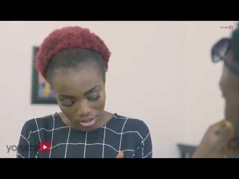 Download Bukunmi Oluwasina short scene of he don dey look lyk juju😘😍😘