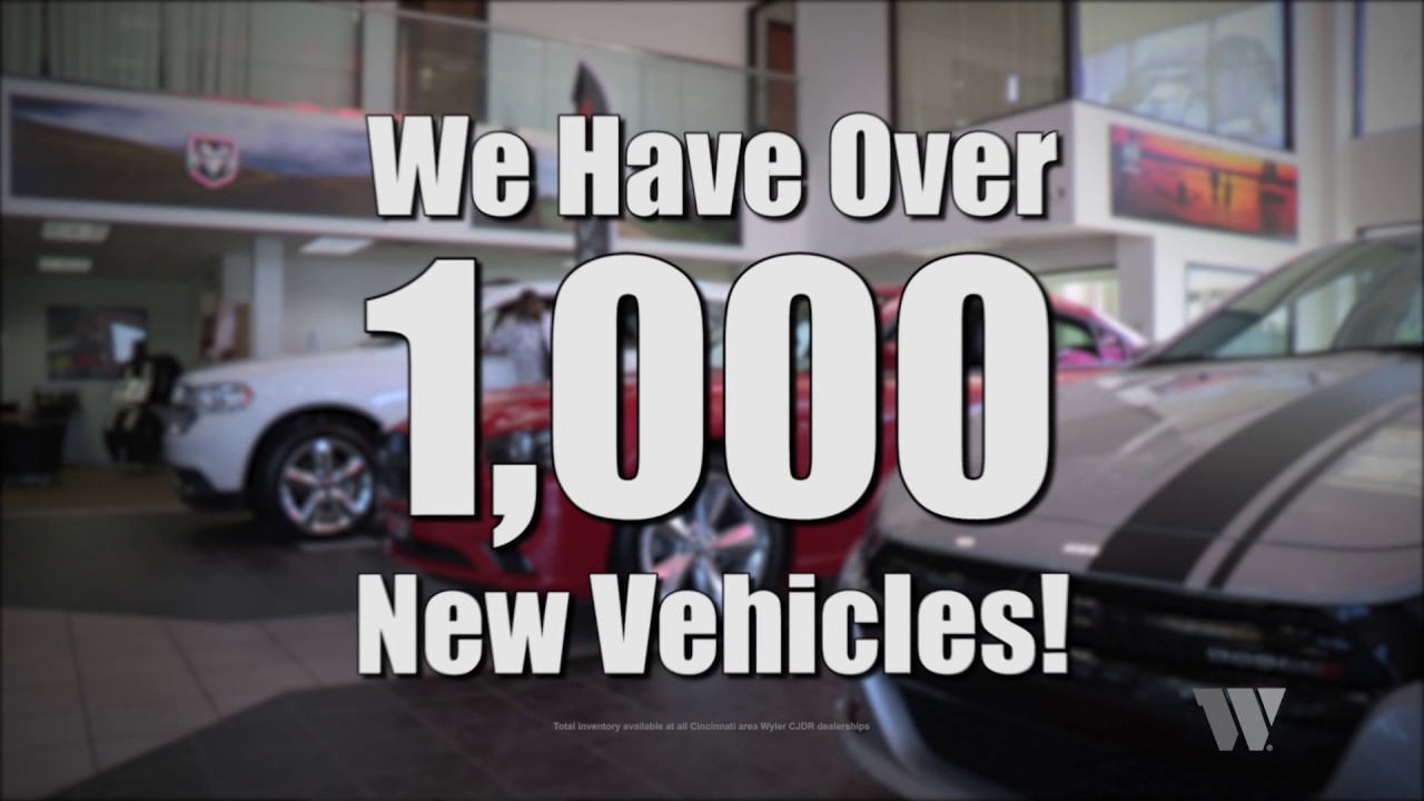 The Staff At Jeff Wyler Eastgate Auto Mall In Batavia Will Be Happy To  Answer All.