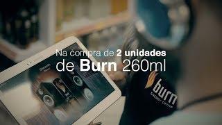 Ação Burn - Vonpar - WOC Group