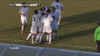Scandicci-Rignanese 2-1 Serie D Girone D