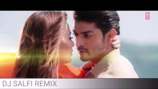 Aise  na mujhe tum dekho full HD song DJ SALFI REMIX
