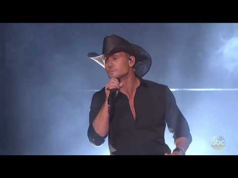 florida-georgia-line-tim-mcgraw-may-we-all-50st-acm-awards-2016-2